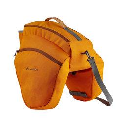 Vaude Bagagedragertas eSilkroad Plus 22L Orange