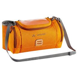 Vaude Stuurtas eBox 9L Orange