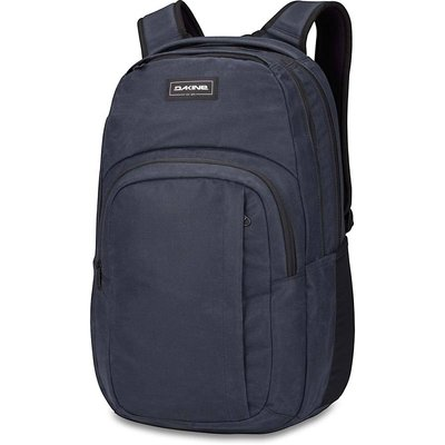 Dakine Rugtas Campus L 33L Night Sky Oxford