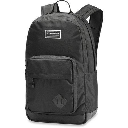 Dakine Rugtas 365 Pack DLX 27L Black