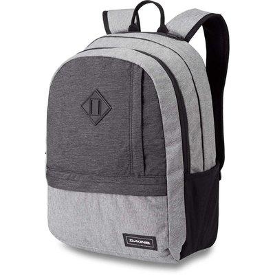 Dakine Rugtas Essentials Pack 22L Greyscale