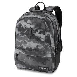 Dakine Rugtas Essentials Pack 22L Dark Ashcroft Camo