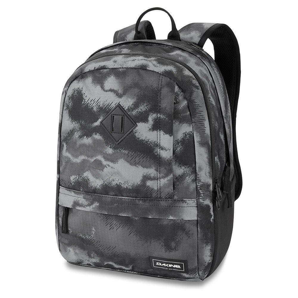 Rugtas Essentials Pack 22L Dark Ashcroft Camo