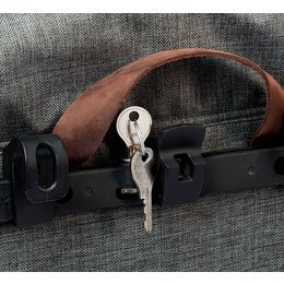 Racktime Slot Secure-it Sidebag