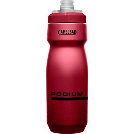 CamelBak Bidon Podium 700ml Burgundy