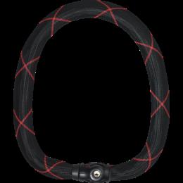 ABUS Kettingslot Ivy Chain 9210