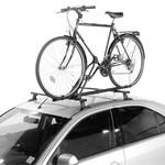 Fietsdrager voor op dak auto