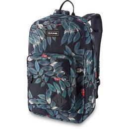 Dakine Rugtas 365 Pack DLX 27L Eucalyptus Floral