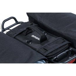 Basil DBS Detachable Bag System