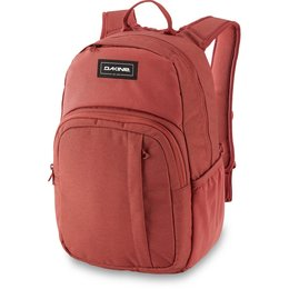 Dakine Rugtas Campus S 18L Dark Rose