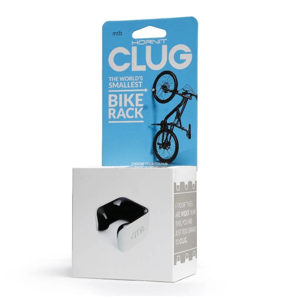 CLUG mini fietsenrek voor MTB