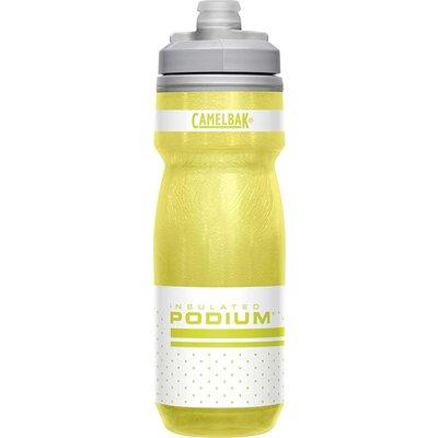 CamelBak Bidon Podium Chill 600 ml Reflective Yellow