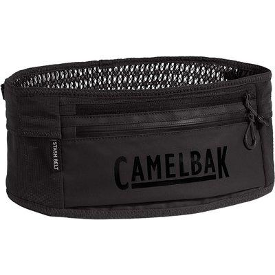 CamelBak Stash Belt 2L Zwart - Maat L
