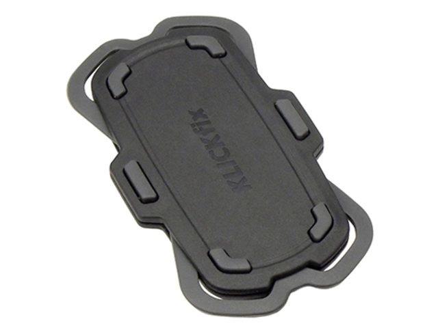 Telefoonhouder Phonepad incl. Quad Mini-adapter