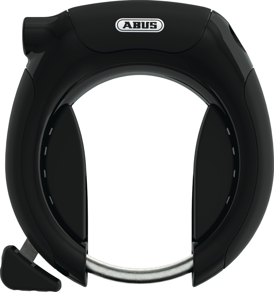Ringslot Pro Shield 5850 LH KR Zwart