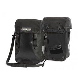 Ortlieb Sport-Packer Classic Black 30L