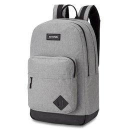Dakine Rugtas 365 Pack DLX 27L Greyscale