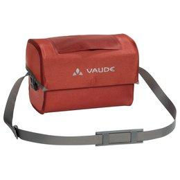 Vaude Aqua Box 6L Lava