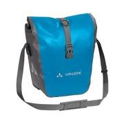 Vaude Tassenset Aqua Front 28L Icicle