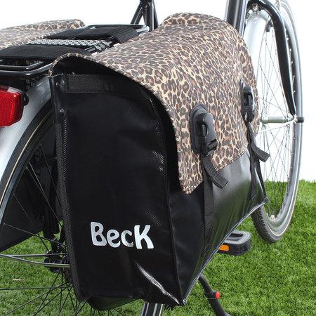 Beck Big Panthar