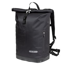Ortlieb Commuter Daypack City Black 27L