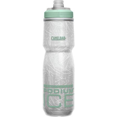 CamelBak Bidon Podium Ice 600 ml Sage