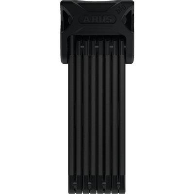 ABUS Bordo Big 6000 120 cm zwart ST