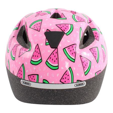ABUS Kinderhelm Smooty 2.0 Pink Watermelon S