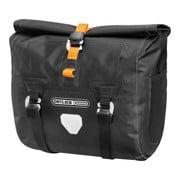 Ortlieb Handlebar-Pack QR Matzwart 11L