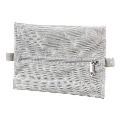 Ortlieb Handlebar-Pack QR binnenvak