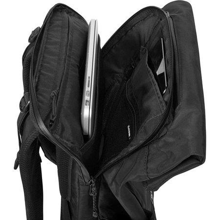 Dakine Rugtas Infinity Pack 21L Black Ripstop