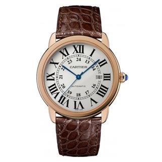 Cartier Ronde Solo De (W6701009)
