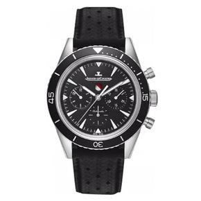 Jaeger-LeCoultre Dee Sea Chronograph (2068570)