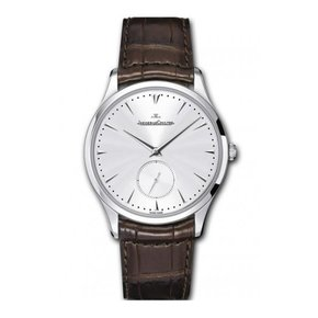 Jaeger-LeCoultre MASTER ULTRA THIN 40MM (Q1358420)