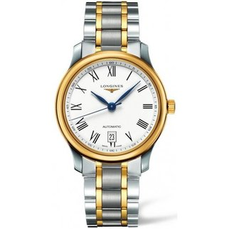 Longines Master collection (L26285117)