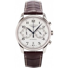 Longines Master collection (L26294783)