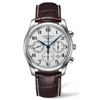 Longines Master collection (L27594783)
