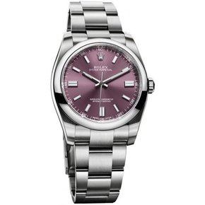 Rolex OYSTER PERPETUAL (116000)