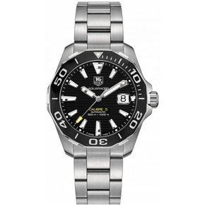 TAG Heuer AQUARACER (WAY211A.BA0928)