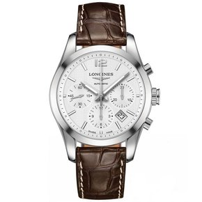 Longines Master Collection (L27494722)