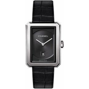 Chanel BOY FRIEND (8100244443)
