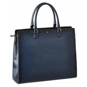 Montblanc Meisterstück Selection Sfumato Tote Bag