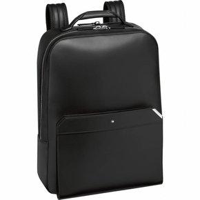 Montblanc Urban Spirit Backpack Large