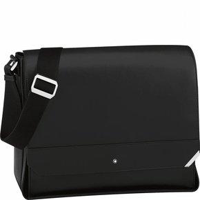 Montblanc Urban Spirit Messenger Bag Medium