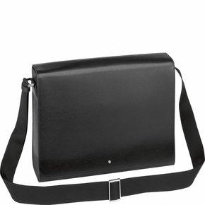 Montblanc Sartorial Messenger Bag