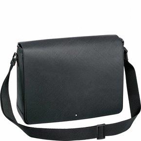 Montblanc Extreme Messenger Bag