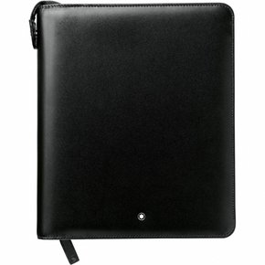Montblanc Meisterstück Organiser Large with Zip