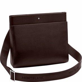 Montblanc Meisterstück Soft Grain Envelope Bag