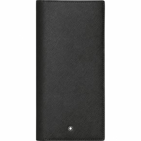Montblanc Sartorial Wallet 12cc with View Pocket