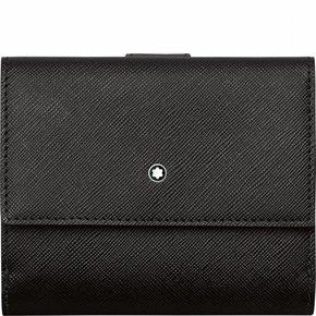 Montblanc Sartorial Wallet 5cc